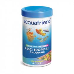 ACQUAFRIEND MANGIME FIOCCHI PESCI TR0PICALI 20 0,1 L