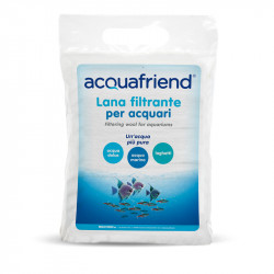 ACQUAFRIEND LANA FILTRANTE 100 G
